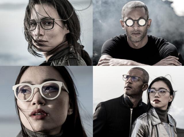 Blackfin-Eyewear-San-Diego