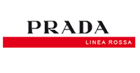 Layout Clients_Prada LineaRossa