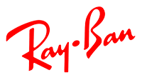 Layout Clients_RayBan