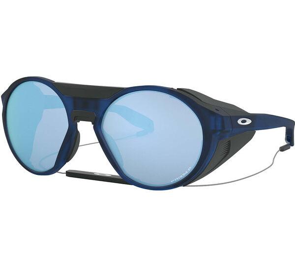 9-66394_clifden-matte-trans-blue-prizm-deep-h2o-pol_oo9440-0556_01